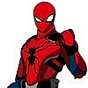 Genarou91's avatar