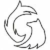 genaside1's avatar