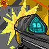 genaulance's avatar
