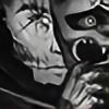 Genaxo's avatar