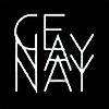 GENAYNAY's avatar