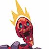 Genbaku's avatar