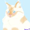 Genbear's avatar