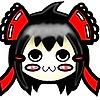 Genbento's avatar