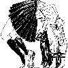 genchangt's avatar
