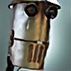 genci's avatar