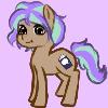 Gencidet's avatar