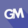 gencmedya's avatar
