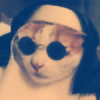 Gencroniam's avatar