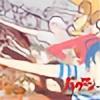 GendaiNoSamurai's avatar
