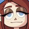 gendeerfluid's avatar