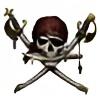 Gendefekt-Impact's avatar