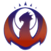 gendemo's avatar