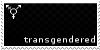 Gender-Benders