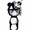 GenderAmbiguity's avatar