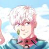 genderlessdemon's avatar