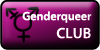 GenderqueerClub