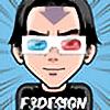 gendonk's avatar