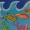 Gendonview-Art's avatar