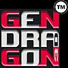 gendragora's avatar