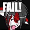 Gene-Inari's avatar