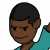 Gene-j's avatar