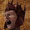 Gene-Mederos's avatar