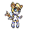 Gene5i5's avatar