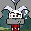 genebernardino13's avatar
