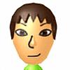 Genebris's avatar