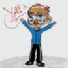 GeneDave's avatar