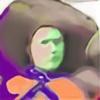 genedenison's avatar
