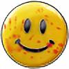Genedon's avatar