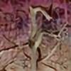 genedowd's avatar
