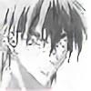 GeneFirewind's avatar
