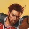 Geneforge's avatar