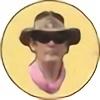 GeneGreigh's avatar