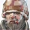 genek's avatar