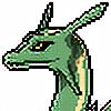 genekesis's avatar