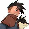GenelJumalon's avatar