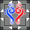 Genemesis's avatar