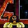 gener8onslost's avatar