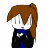 General-Aquina's avatar