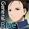 General-Blue's avatar