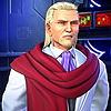 general-dark-S's avatar