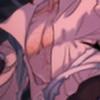general-hugs's avatar