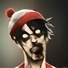 General-Kool-Aid's avatar