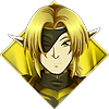 General-Link's avatar