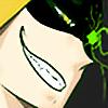 General-Loki's avatar