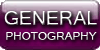 General-photography